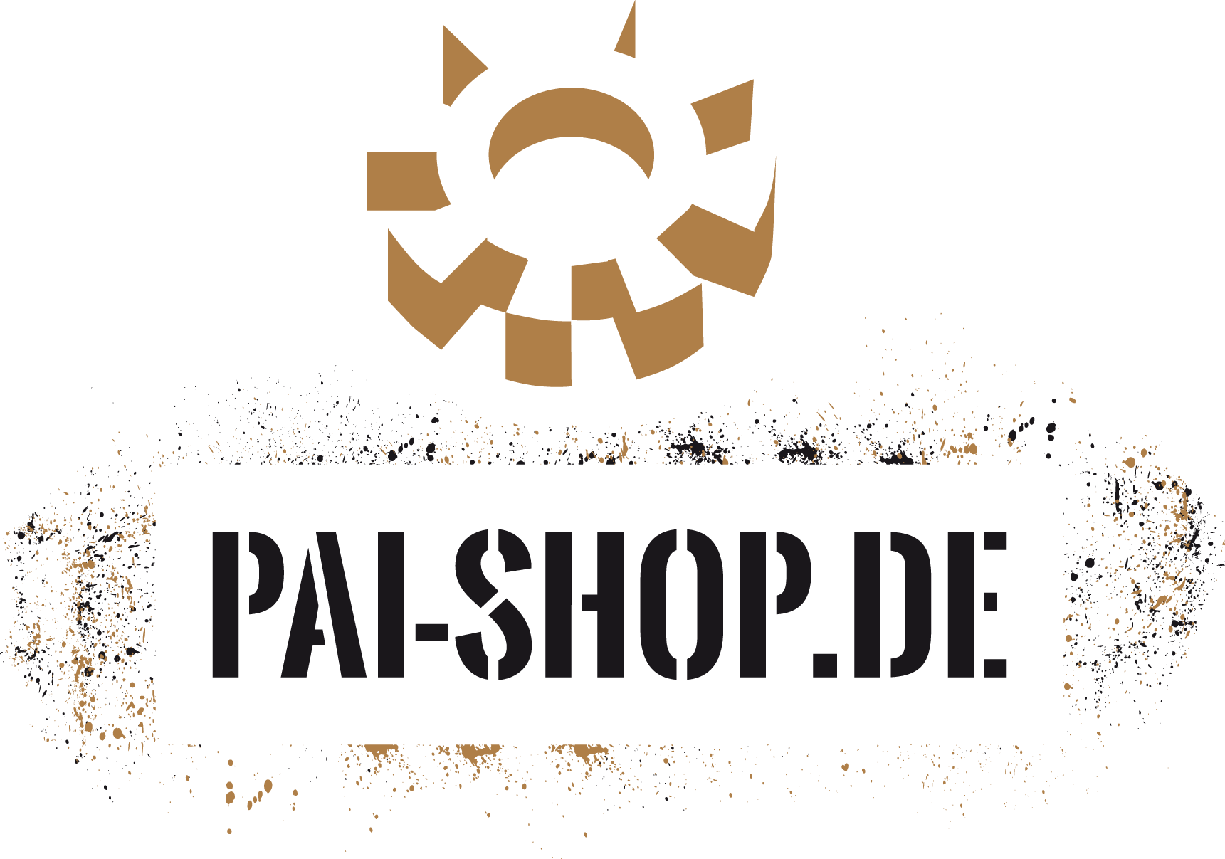 PAI-shop.de Logo