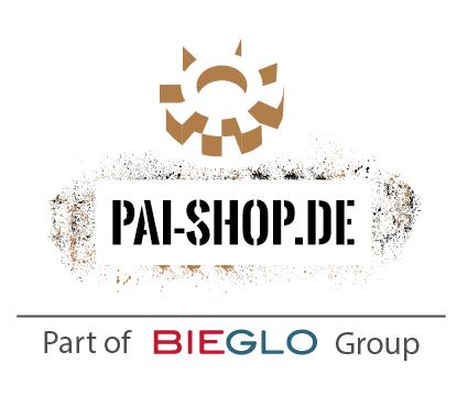 PAI-shop.de